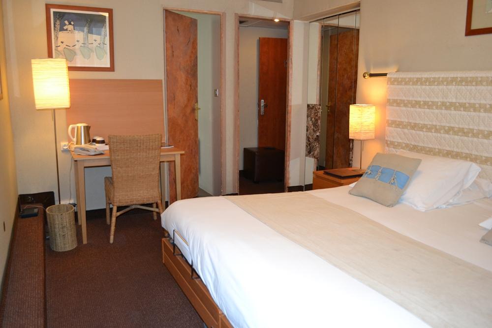 Hotel marseille, hotel centre ville marseille, hotel cannebiere